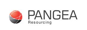 PangeaRes